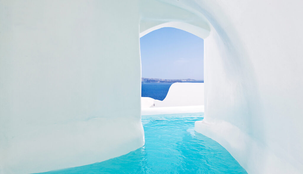 Canaves-Oia-Hotel-Santorini-River-Pool-Suite-Caldera-Sea-View