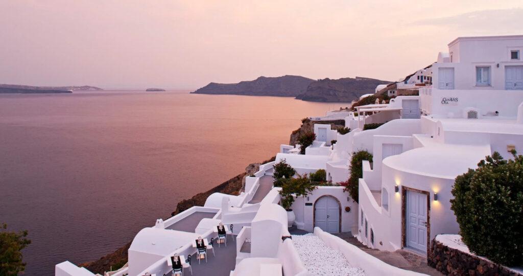Canaves-Oia-Hotel-Santorini-Sunset