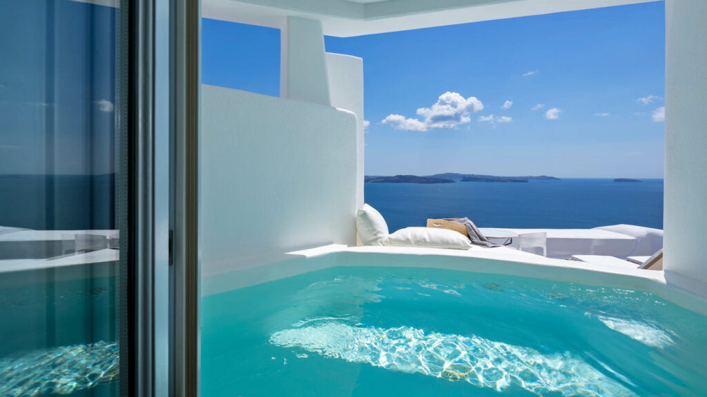 Canaves-Oia-Hotel-boutique-hotel-santorini-honeymoon-suite
